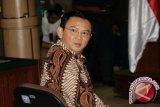 Media Malaysia wartakan perceraian Ahok