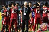 Mantan pelatih timnas Indonesia Alfred Riedl tutup usia di Austria