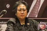 Polda Metro Jaya Geledah Rumah Rachmawati