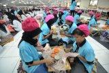 Deteksi Kanker Rahim Diintensifkan pada Wanita Pekerja
