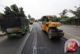 Polisi usut dugaan korupsi pengaspalan jalan Rp12,84 miliar di Aceh