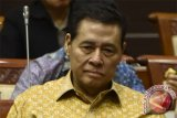 Keluarga ingin Prof Muladi dimakamkan di  Semarang