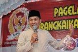Asri Anas: ada wacana pembentukan PAN Reformasi
