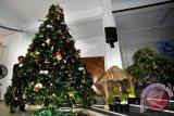 Siapkan Pernak Pernik Natal