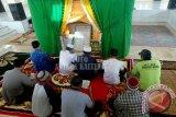Wisata Religi Kotim Makin Diminati Wisatawan Luar