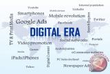 HPN 2017 Bicarakan Era Digital