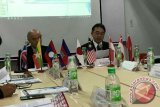 Pelajar Pariaman ikuti Forum ASEAN di Malaysia