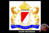 Kadin Surakarta/Yogyakarta wacanakan pembentukan Sekber