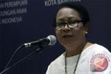 Menteri Yohana: Kualitas Interaksi Orangtua-Anak masih Rendah