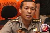 Keberatan ajukan gugatan praperadilan, Polri: Penangkapan Ustadz Maaher telah sesuai prosedur