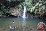 Mapetala Bengkulu kembangkan ekowisata desa air tenam