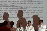 Berikut Lima Point Deklarasi Pembangunan Integritas Dalam Pelaksanaan HAKI Riau