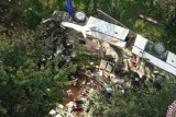Korban Jiwa Akibat Kecelakaan Lalu Lintas di Bolivia Jadi 14 Orang