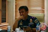 Dirjen Hubla : Kepala Syahbandar Muara Angke akan Dicopot