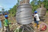 Kementerian ESDM Buka Peluang Perusahaan Listriki 2.500 Desa