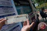Polda Metro Jaya sediakan 14 lokasi layanan  Samsat Keliling di Jadetabek