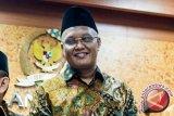 Pemerintah diminta segera remajakan alutsista TNI