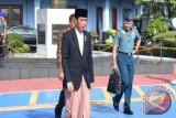 Presiden Tegaskan Pengibaran Bendera OPM Tindakan Kriminal