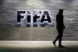 FIFA rancang aturan cuti bersalin bagi pesepakbola putri