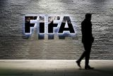 FIFA kendurkan kewajiban klub lepas pemain bela timnas