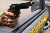 Jakarta police shoot dead Malaysian drug trafficker