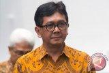 Survai Batan: 77,53 Persen Masyarakat Indonesia dukung Pembangunan PLTN