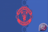 Diwarnai keputusan VAR, Lukaku bawa United ke perempat final Piala FA