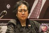 Kapolda Tegaskan Penyidik Temukan Bukti Aliran Dana Rachmawati untuk Dugaan Makar
