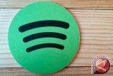Spotify Tawarkan Posisi 'President of Playlist' Ke Obama