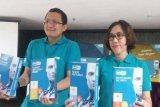 Perusahaan Antivirus Eset Optimistis Potensi Pasar Indonesia
