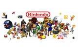 Nintendo Switch Umumkan Game terbarunya Maret 2017