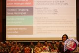 Menkeu: Komitmen IDB-SMI untuk tarik peluang SWF