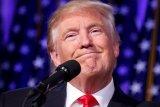 Diplomat Uni Eropa: Donald Trump Tak Boleh Ubah Kesepakatan Nuklir Iran