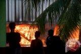 Pengamat: Musibah Kebakaran yang Kerap  terjadi karena Tata Kelola Manajemen Buruk