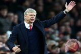 Wenger Didakwa FA Gara-Gara Insiden Makian pada Ofisial Saat Lawan Burnley