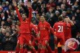 Liverpool Secara Resmi Pinjamkan Lazar Markovic Ke Hull City