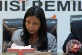 Ida Budhiati: serahkan pengawasan pemilu kepada rakyat