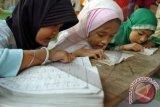 Lembaga Tahfizh Nurul Iman Padang Berupaya Wujudkan Masyarakat cinta Al Quran