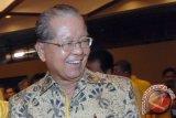 Cosmas Batubara meninggal dunia