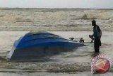 Tujuh jenazah perahu tenggelam teridentifikasi