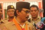 Kakwarnas: Kasus Kwarda Jakarta murni domain hukum