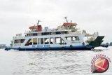 Syahbandar Tutup Sementara Pelayaran Feri Kolaka-Bajoe