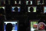 6.000 situs berkonten negatif di blokir