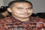DKP Tunggu Petunjuk Toleransi Pukat Cantrang