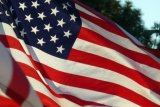 Senat AS Kukuhkan Rex Tillerson sebagai Menteri Luar Negeri AS