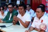 Adian Napitupulu: SBY tidak Perlu Takut dan Mengecam Unjuk Rasa Mahasiswa