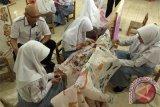 Praktisi: SDM Indonesia harus berdaya saing tinggi