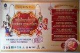 Marga Tionghoa NTB Gelar Silaturahmi Budaya Nusantara