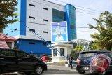 Tiga Gedung Baru Percantik Wajah Ibukota Kaltara=1 Tahun Kepemimpinan Irianto--Udin, Sebagai Gubernur dan Wakil Gubernur Kaltara (12 Februari 2016 – 12 Februari 2017)