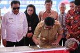 RS Pratama Long Apung akan Lakukan Rekrutmen--Kondisi Apapun, Layanan Kesehatan Harus tetap Berjalan